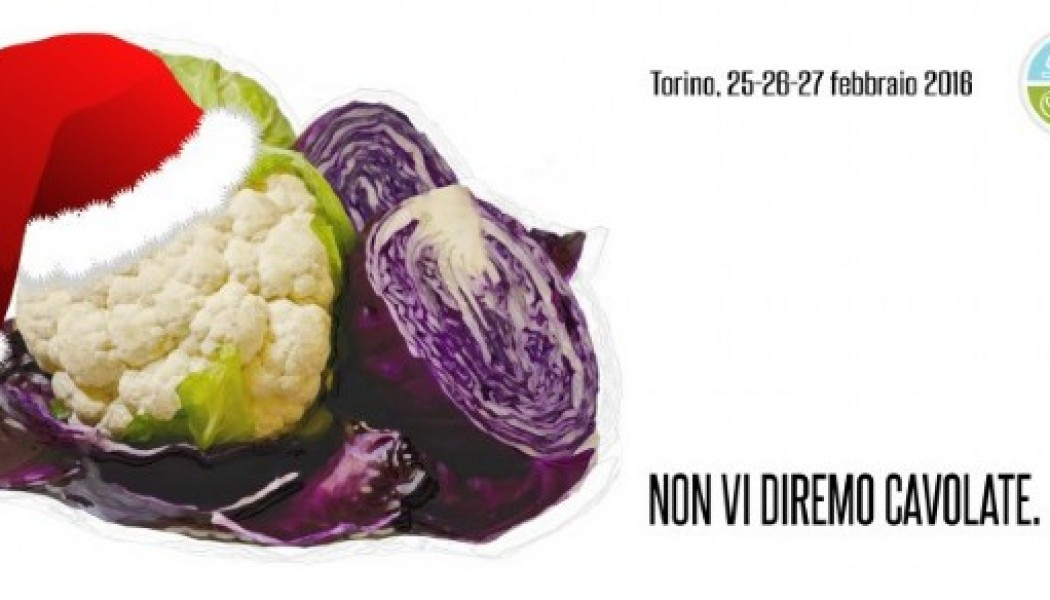 GiornalistiSocial è partner del Festival del Giornalismo Alimentare di Torino