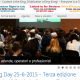 Social Media Marketing Day, c'è anche la nostra community tra i partner