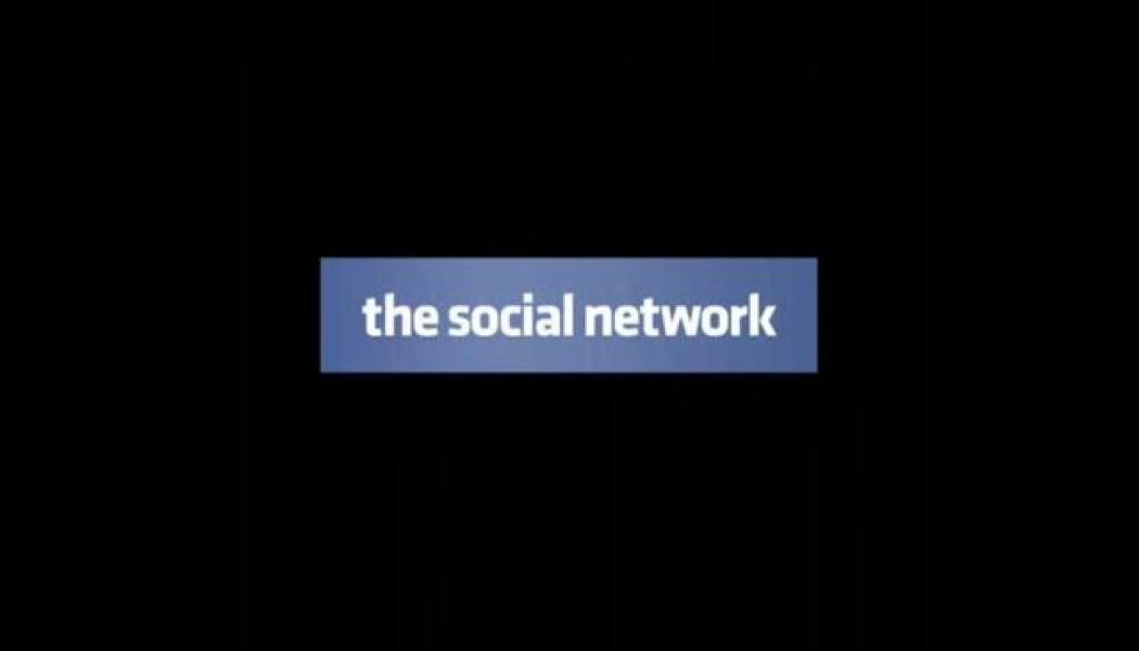 L'informazione di fronte al ricatto (vitale) dei social