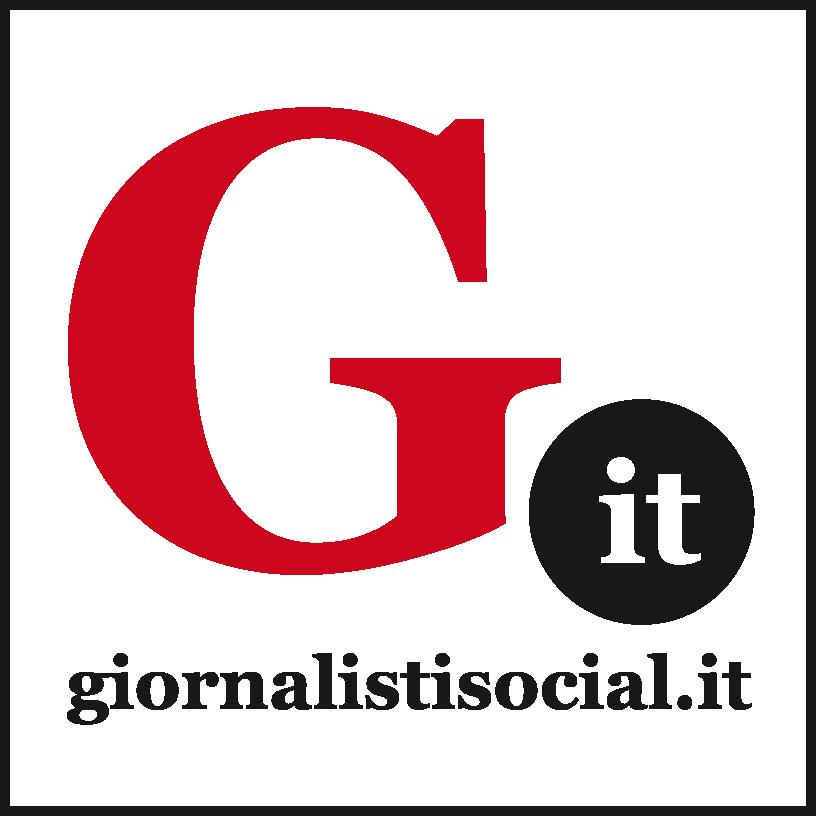 Giornalisti Social