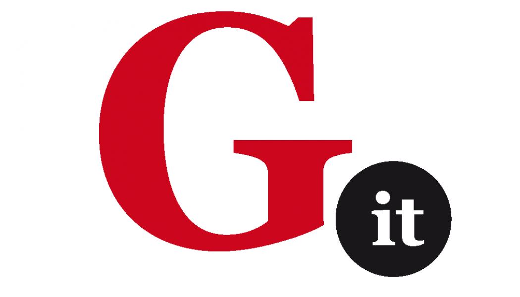 Il nuovo GiornalistiSocial.it è on line