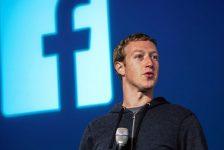 Facebook record: ha il 12 per cento del mercato mondiale della pubblicità
