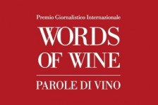 Torna il premio giornalistico Words of Wine