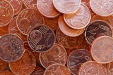 Come si pagano i giornalisti se mille visite valgono un euro?