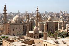 Egitto, i giornalisti si ribellano al ministro dell'Interno