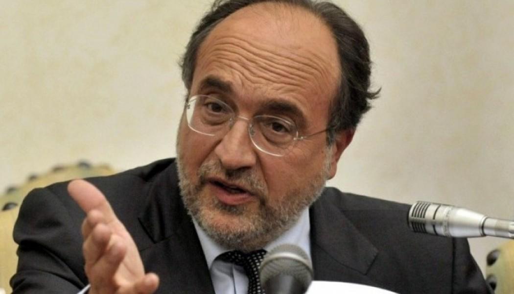 Fusioni, concentrazioni e nuovi accordi nell'editoria italiana, la Fnsi: «Occorre tutelare cittadini e redazioni»