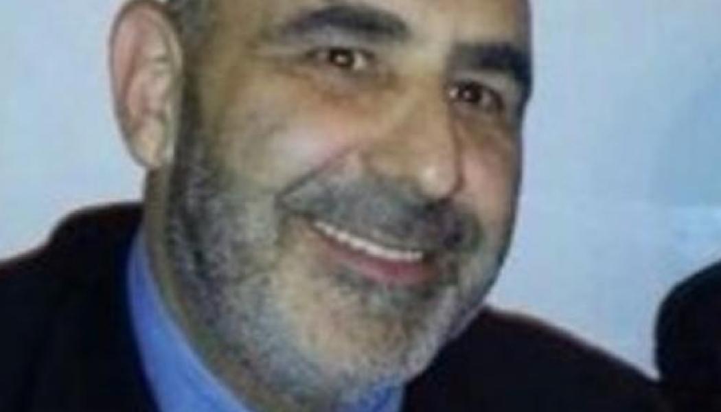 Lutto nel mondo del giornalismo, è scomparso Stefano Di Michele