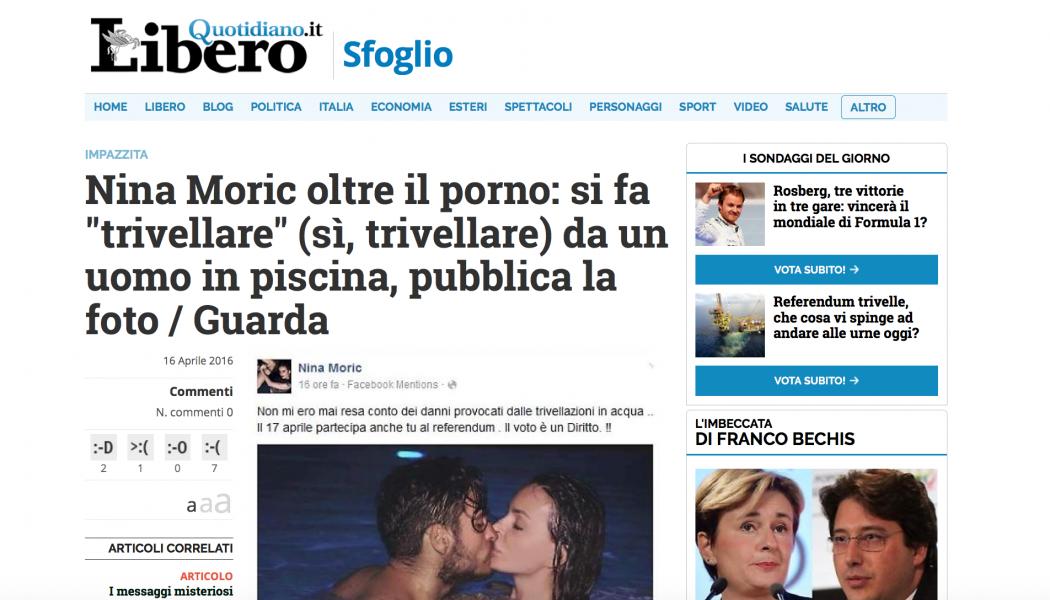 film erotici italiani in streaming sito di badoo