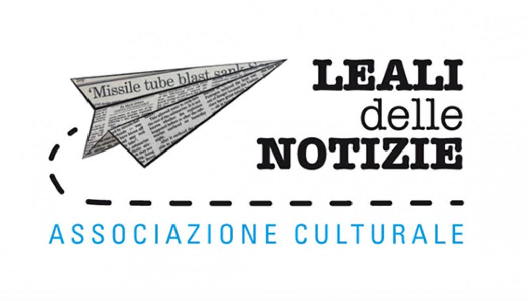 Ronchi dei Legionari, a giugno torna il Festival del giornalismo