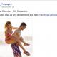 Basta con i titoli acchiappaclic, Facebook vi taglia i guadagni…