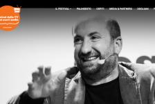 A Dogliani torna il festival della televisione