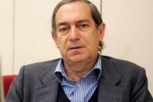 Lutto nel mondo del giornalismo: si è spento Franco Mancusi