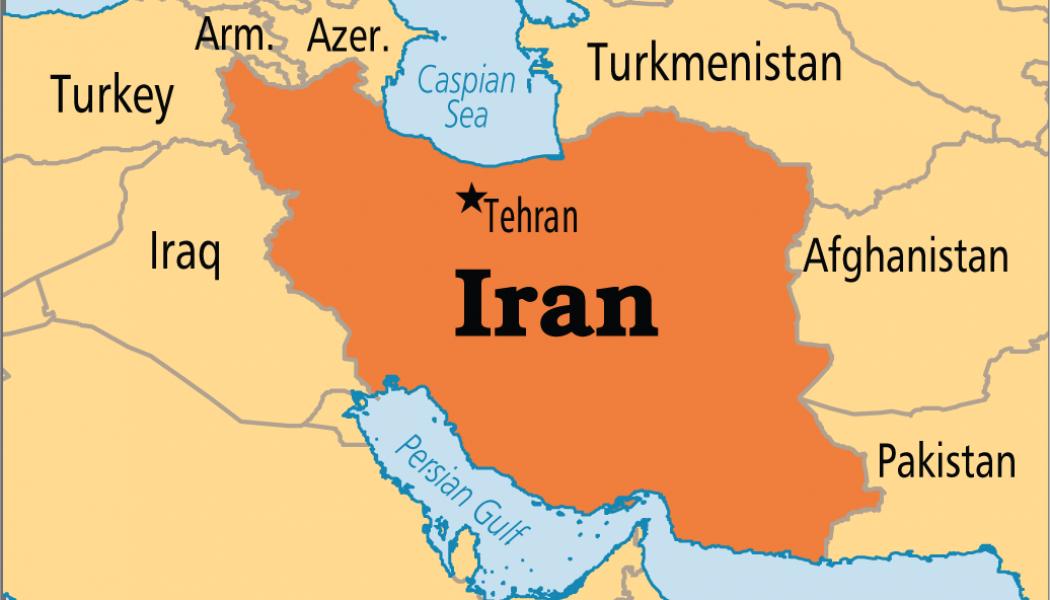 Iran, arrestati quattro giornalisti troppo occidentali