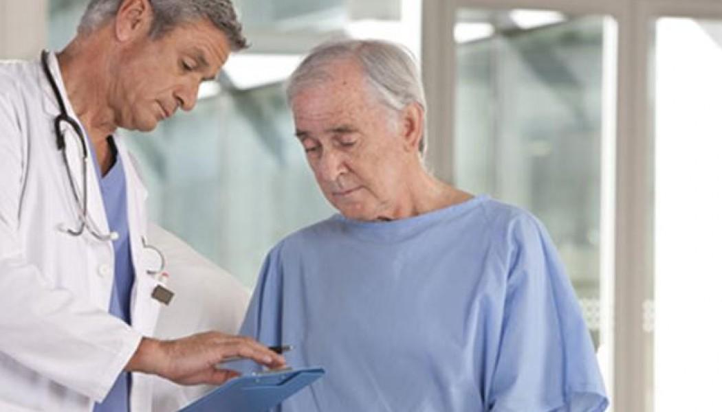 Premio giornalistico Merck per il servizio migliore sul valore del paziente nel percorso terapeutico