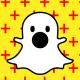 Social media in Italia: crollano Twitter e Linkedin, boom di Snapchat