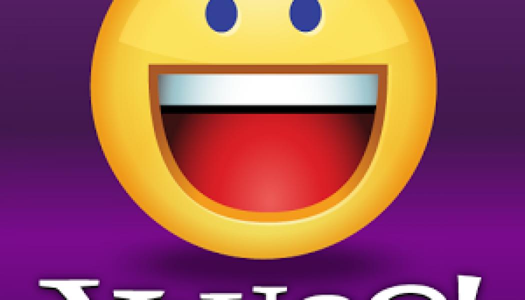 La grande sfida per comprare Yahoo. Scende in campo il «Daily Mail»