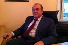 Caso Sopaf, Camporese chiede di trasferire il processo a Roma