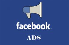 Facebook all'assalto di Google: pubblicità anche su siti terzi