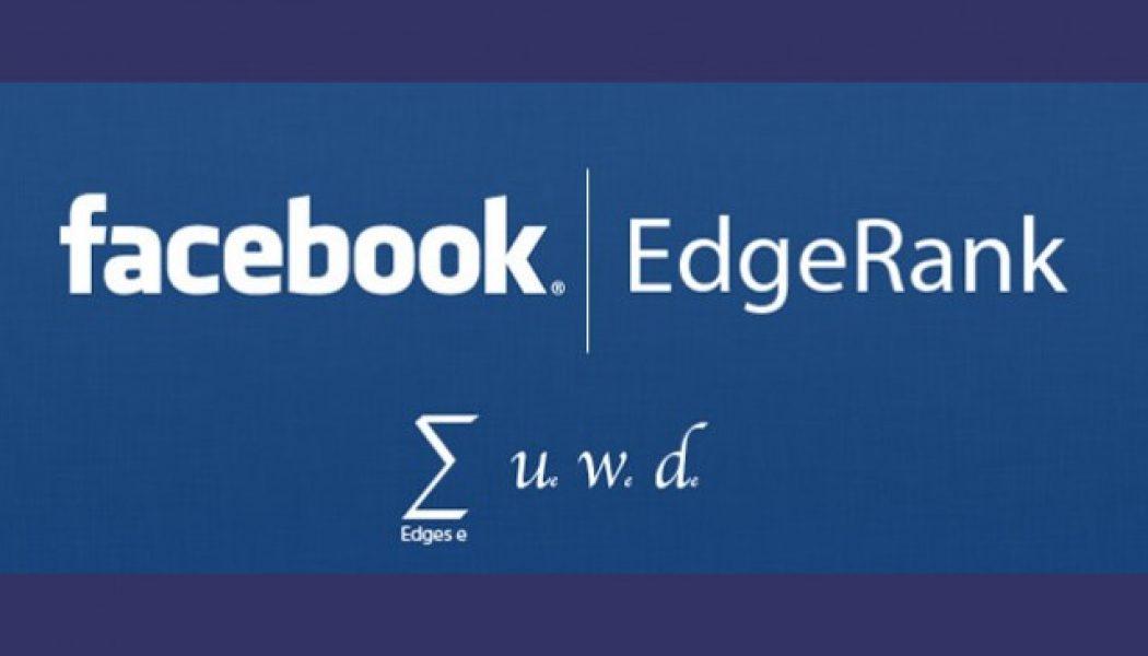 Facebook, l'algoritmo delle news è manipolato?