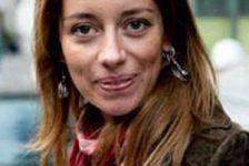 Lutto nel mondo del giornalismo: è morta Francesca Pilla