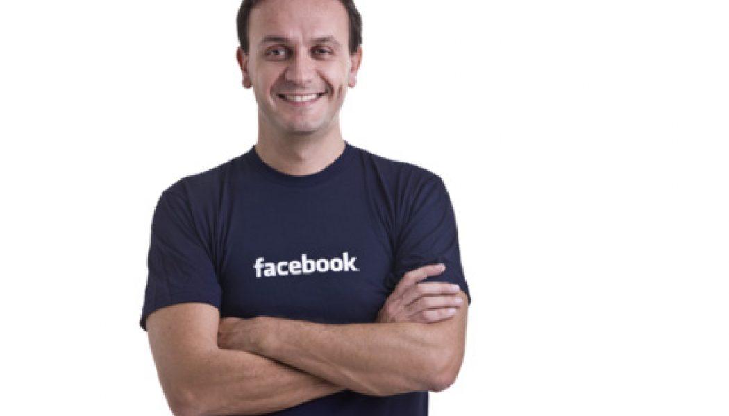 Facebook, 3 milioni di aziende pagano per la pubblicità