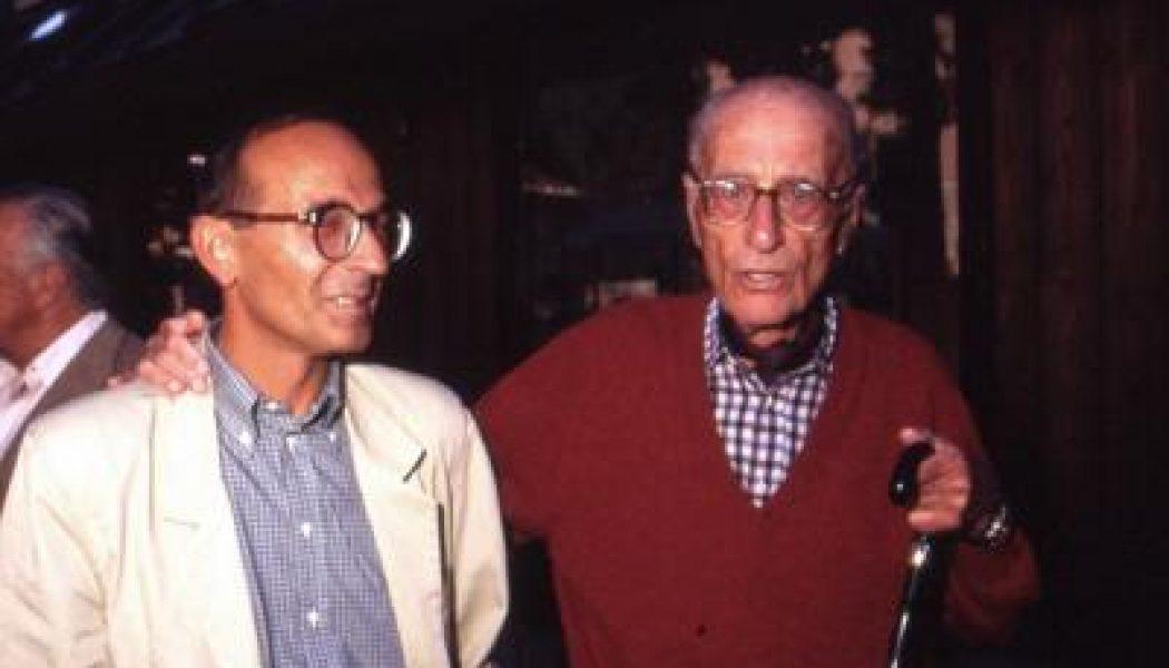 Lutto nel mondo del giornalismo: è morto Paolo Granzotto
