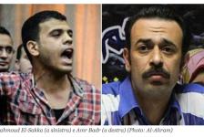 In Egitto è caccia aperta ai giornalisti, e tutti zitti su Regeni