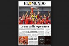 Licenziamenti di massa in Spagna per i giornali di Rcs