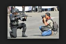 India, due giornalisti freddati nell'arco di 24 ore