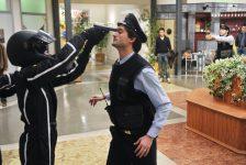 Giornalista assolta: aveva citato il nome della vittima di una rapina