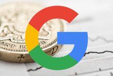 Ddl Editoria, gli editori italiani insistono sulla Google Tax