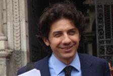 Milano, il radicale Cappato contro Sky: violata la par condicio