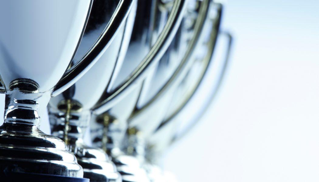 Premio Gennaro Paone, vincono Conti, Piccinelli e Sofri