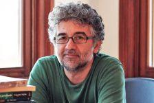 Rsf, la Fnsi aderisce alla petizione per il rilascio di Erol Önderoglu: «Intervenga l'Unione europea»