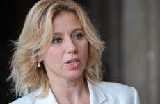 Concita De Gregorio assolta: non diffamò Silvio Berlusconi