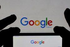 Pace fatta tra Google e gli editori italiani: bastano 12 milioni di euro