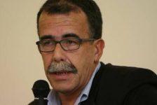 Mafia e informazione, tra minacce e precarietà: Sandro Ruotolo a Taranto