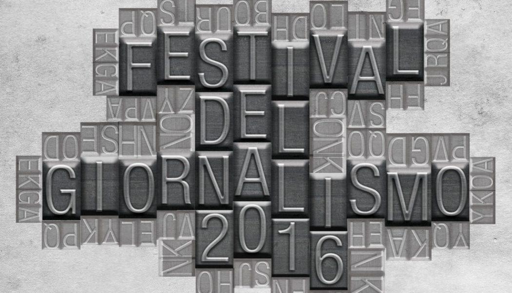 Il Festival del Giornalismo di Ronchi chiude parlando di disinformazione e terrorismo