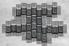 Il Festival del Giornalismo di Ronchi entra nel vivo