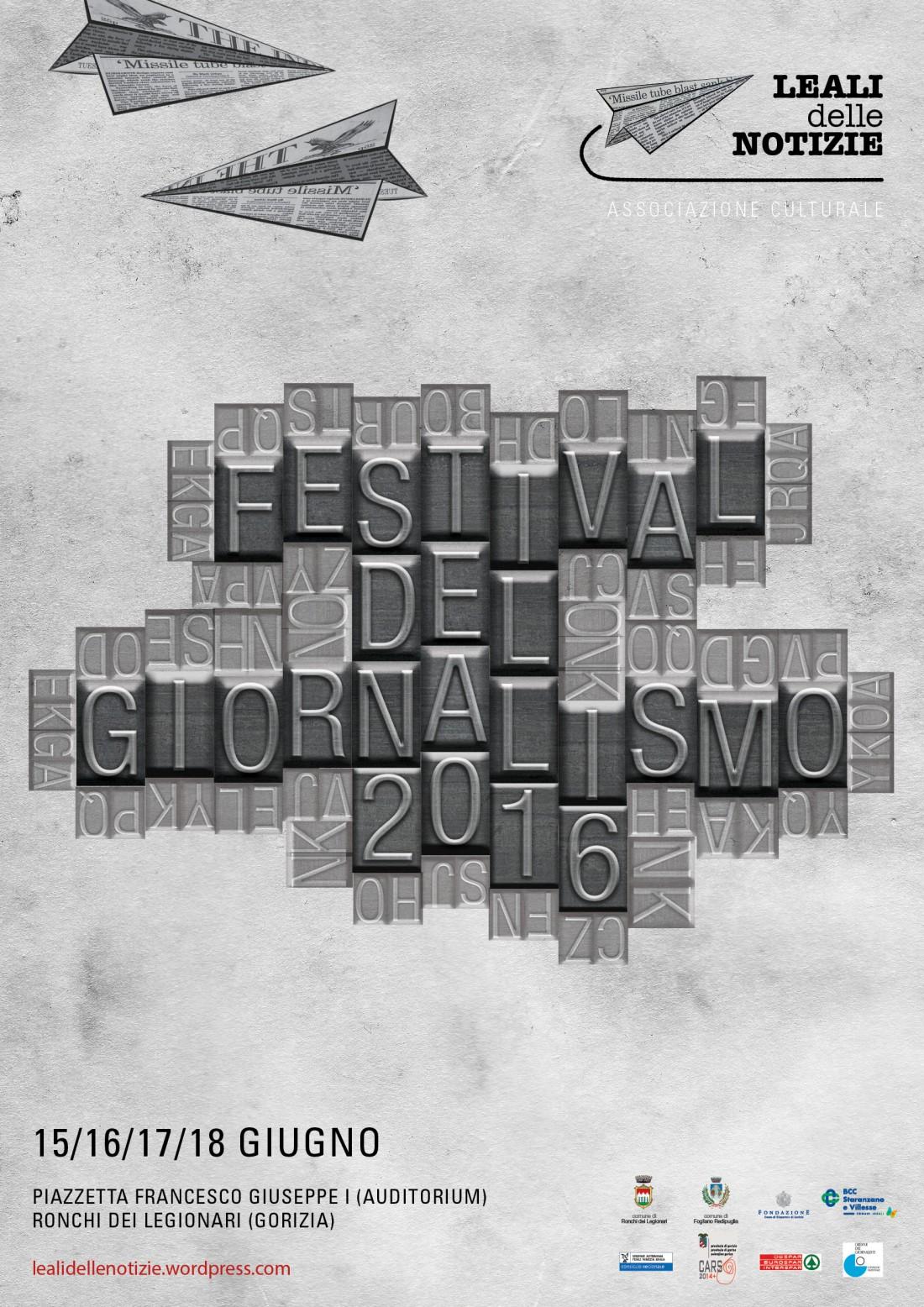 A3festivaldelgiornalismo_def-1-1100x1556