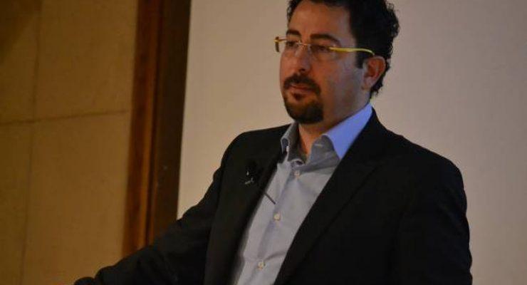 Torna il Social media marketing day di Milano. GiornalistiSocial ancora partner