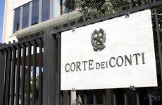 Inpgi, la Corte dei conti: ora manovre per risanare la gestione