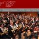 L'Orchestra sinfonica cerca addetto stampa (12mila euro)