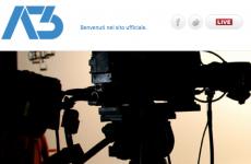 """Antenna 3, il sindacato: """"Deve riprendere un confronto costruttivo"""""""