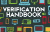 Verification Handbook, scaricalo gratis dalla biblioteca di GiornalistiSocial.it
