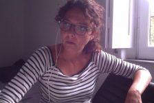 Palermo, ancora atti intimidatori contro Dina Lauricella