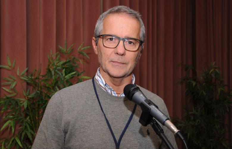 Piergiorgio Severini è il nuovo segretario del Sigim