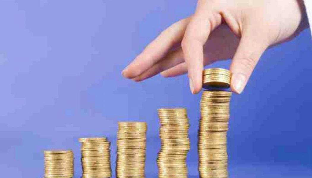Inpgi, comunicazione per i pensionati con più di 100mila euro all'anno