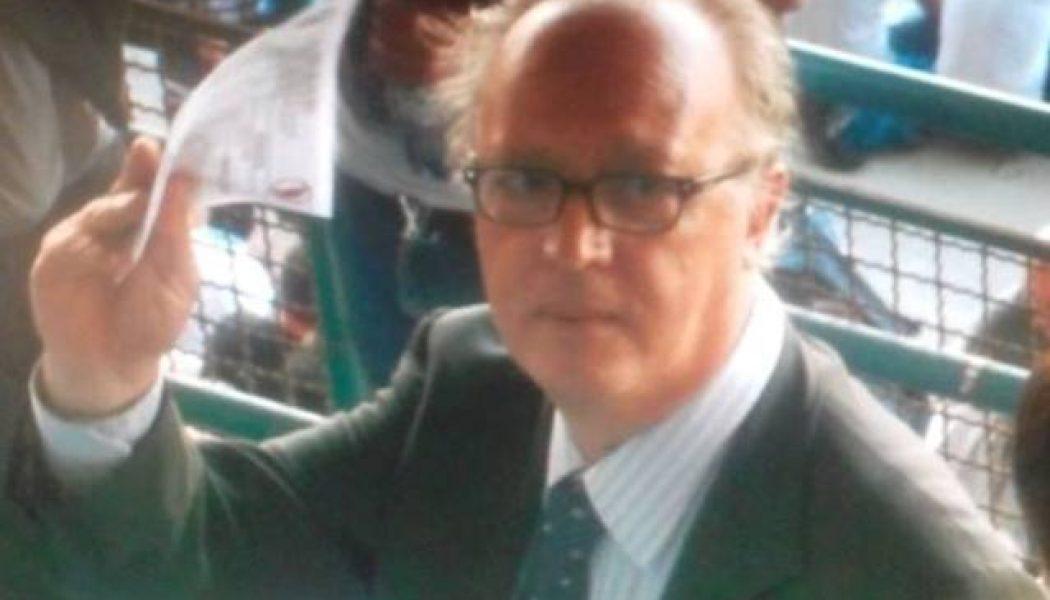 Lutto nel mondo del giornalismo: è morto Giuliano Fontani