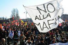 Marcia nazionale degli amministratori sotto tiro, la Fnsi al fianco di Avviso pubblico